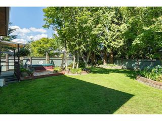 Photo 19: 9074 117TH Street in Delta: Annieville House for sale (N. Delta)  : MLS®# R2080794
