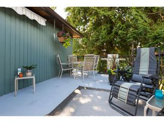 Photo 18: 9074 117TH Street in Delta: Annieville House for sale (N. Delta)  : MLS®# R2080794