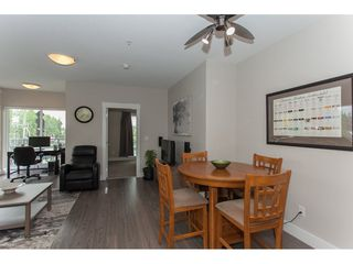"""Photo 9: 301 5811 177B Street in Surrey: Cloverdale BC Condo for sale in """"Latis"""" (Cloverdale)  : MLS®# R2084477"""