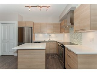 """Photo 10: 301 5811 177B Street in Surrey: Cloverdale BC Condo for sale in """"Latis"""" (Cloverdale)  : MLS®# R2084477"""