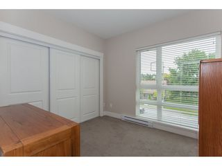 """Photo 17: 301 5811 177B Street in Surrey: Cloverdale BC Condo for sale in """"Latis"""" (Cloverdale)  : MLS®# R2084477"""