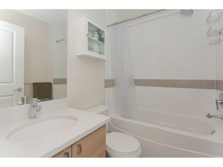 """Photo 14: 301 5811 177B Street in Surrey: Cloverdale BC Condo for sale in """"Latis"""" (Cloverdale)  : MLS®# R2084477"""
