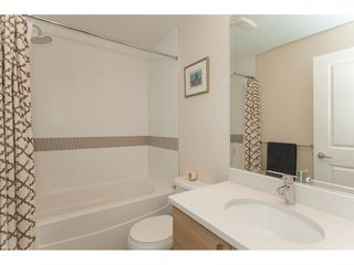"""Photo 18: 301 5811 177B Street in Surrey: Cloverdale BC Condo for sale in """"Latis"""" (Cloverdale)  : MLS®# R2084477"""