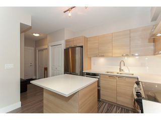 """Photo 13: 301 5811 177B Street in Surrey: Cloverdale BC Condo for sale in """"Latis"""" (Cloverdale)  : MLS®# R2084477"""