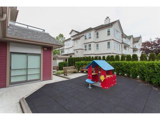 """Photo 2: 301 5811 177B Street in Surrey: Cloverdale BC Condo for sale in """"Latis"""" (Cloverdale)  : MLS®# R2084477"""