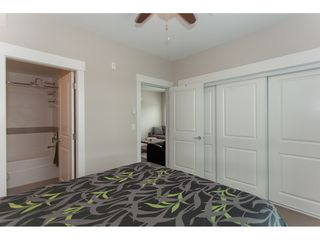 """Photo 16: 301 5811 177B Street in Surrey: Cloverdale BC Condo for sale in """"Latis"""" (Cloverdale)  : MLS®# R2084477"""