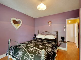 "Photo 5: 2271 WATERLOO Street in Vancouver: Kitsilano House for sale in ""KITSILANO!"" (Vancouver West)  : MLS®# R2086702"