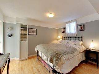"Photo 14: 2271 WATERLOO Street in Vancouver: Kitsilano House for sale in ""KITSILANO!"" (Vancouver West)  : MLS®# R2086702"