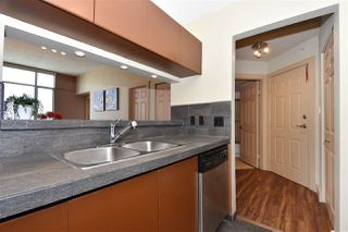 "Photo 12: 2006 5189 GASTON Street in Vancouver: Collingwood VE Condo for sale in ""MACGREGOR"" (Vancouver East)  : MLS®# R2087037"