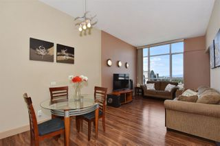 "Photo 5: 2006 5189 GASTON Street in Vancouver: Collingwood VE Condo for sale in ""MACGREGOR"" (Vancouver East)  : MLS®# R2087037"