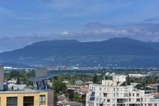 "Photo 16: 2006 5189 GASTON Street in Vancouver: Collingwood VE Condo for sale in ""MACGREGOR"" (Vancouver East)  : MLS®# R2087037"