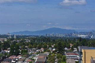 "Photo 18: 2006 5189 GASTON Street in Vancouver: Collingwood VE Condo for sale in ""MACGREGOR"" (Vancouver East)  : MLS®# R2087037"