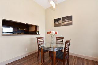 "Photo 7: 2006 5189 GASTON Street in Vancouver: Collingwood VE Condo for sale in ""MACGREGOR"" (Vancouver East)  : MLS®# R2087037"