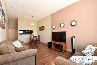"Photo 6: 2006 5189 GASTON Street in Vancouver: Collingwood VE Condo for sale in ""MACGREGOR"" (Vancouver East)  : MLS®# R2087037"
