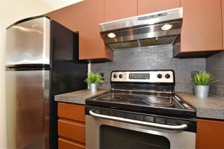 "Photo 11: 2006 5189 GASTON Street in Vancouver: Collingwood VE Condo for sale in ""MACGREGOR"" (Vancouver East)  : MLS®# R2087037"