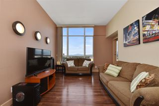 "Photo 3: 2006 5189 GASTON Street in Vancouver: Collingwood VE Condo for sale in ""MACGREGOR"" (Vancouver East)  : MLS®# R2087037"