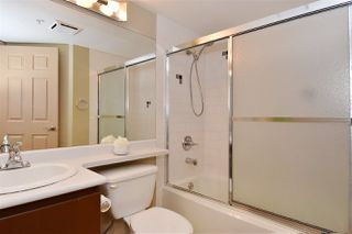 "Photo 14: 2006 5189 GASTON Street in Vancouver: Collingwood VE Condo for sale in ""MACGREGOR"" (Vancouver East)  : MLS®# R2087037"