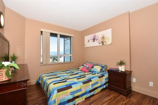 "Photo 13: 2006 5189 GASTON Street in Vancouver: Collingwood VE Condo for sale in ""MACGREGOR"" (Vancouver East)  : MLS®# R2087037"