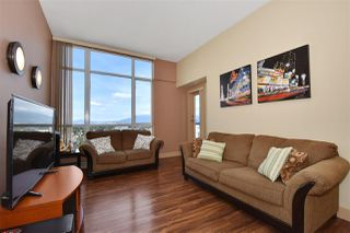 "Photo 4: 2006 5189 GASTON Street in Vancouver: Collingwood VE Condo for sale in ""MACGREGOR"" (Vancouver East)  : MLS®# R2087037"