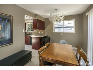 Photo 7: 963 Walfred Rd in VICTORIA: La Walfred Single Family Detached for sale (Langford)  : MLS®# 736681
