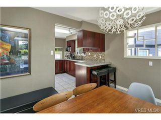 Photo 8: 963 Walfred Rd in VICTORIA: La Walfred Single Family Detached for sale (Langford)  : MLS®# 736681