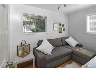 Photo 12: 963 Walfred Rd in VICTORIA: La Walfred Single Family Detached for sale (Langford)  : MLS®# 736681