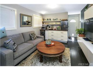 Photo 17: 963 Walfred Rd in VICTORIA: La Walfred Single Family Detached for sale (Langford)  : MLS®# 736681