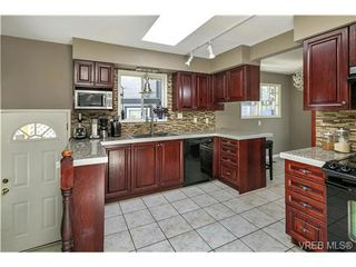 Photo 9: 963 Walfred Rd in VICTORIA: La Walfred Single Family Detached for sale (Langford)  : MLS®# 736681