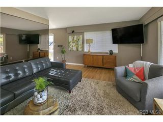 Photo 6: 963 Walfred Rd in VICTORIA: La Walfred Single Family Detached for sale (Langford)  : MLS®# 736681