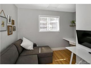 Photo 13: 963 Walfred Rd in VICTORIA: La Walfred Single Family Detached for sale (Langford)  : MLS®# 736681