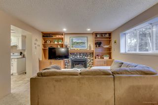 Photo 16: 859 RUNNYMEDE Avenue in Coquitlam: Coquitlam West House for sale : MLS®# R2097159