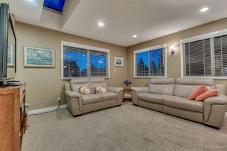 Photo 7: 859 RUNNYMEDE Avenue in Coquitlam: Coquitlam West House for sale : MLS®# R2097159