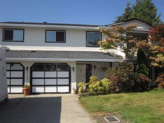 "Photo 2: 3937 WATERTON Crescent in Abbotsford: Abbotsford East House for sale in ""SANDY HILL"" : MLS®# R2097301"