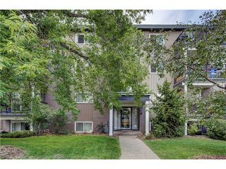 Photo 1: Steven Hill - Sotheby's International Realty Canada Sold Homes in Mission Calgary