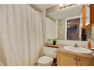 Photo 17: Steven Hill - Sotheby's International Realty Canada Sold Homes in Mission Calgary