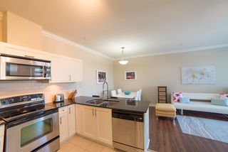 Photo 5: 4 4025 NORFOLK Street in Burnaby: Central BN Townhouse for sale (Burnaby North)  : MLS®# R2098715