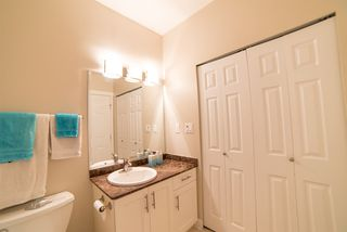 Photo 10: 4 4025 NORFOLK Street in Burnaby: Central BN Townhouse for sale (Burnaby North)  : MLS®# R2098715