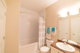 Photo 9: 4 4025 NORFOLK Street in Burnaby: Central BN Townhouse for sale (Burnaby North)  : MLS®# R2098715