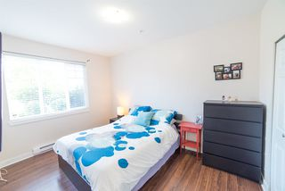 Photo 7: 4 4025 NORFOLK Street in Burnaby: Central BN Townhouse for sale (Burnaby North)  : MLS®# R2098715