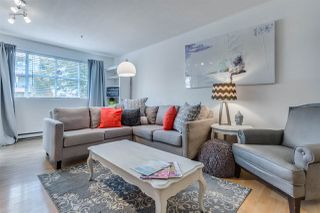 "Photo 10: 115 3 RENAISSANCE Square in New Westminster: Quay Condo for sale in ""THE LIDO"" : MLS®# R2098970"