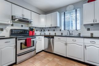 "Photo 6: 115 3 RENAISSANCE Square in New Westminster: Quay Condo for sale in ""THE LIDO"" : MLS®# R2098970"