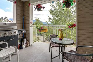 """Photo 9: 211 1432 PARKWAY Boulevard in Coquitlam: Westwood Plateau Condo for sale in """"MONTREUX"""" : MLS®# R2099628"""