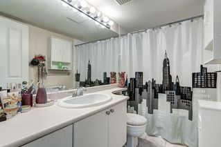 """Photo 14: 211 1432 PARKWAY Boulevard in Coquitlam: Westwood Plateau Condo for sale in """"MONTREUX"""" : MLS®# R2099628"""