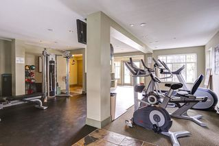"""Photo 19: 211 1432 PARKWAY Boulevard in Coquitlam: Westwood Plateau Condo for sale in """"MONTREUX"""" : MLS®# R2099628"""
