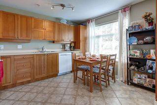 """Photo 6: 211 1432 PARKWAY Boulevard in Coquitlam: Westwood Plateau Condo for sale in """"MONTREUX"""" : MLS®# R2099628"""