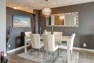 """Photo 3: 211 1432 PARKWAY Boulevard in Coquitlam: Westwood Plateau Condo for sale in """"MONTREUX"""" : MLS®# R2099628"""