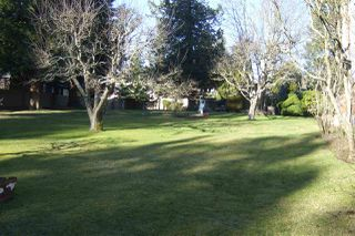 Photo 2: 13517 MARINE Drive in Surrey: Crescent Bch Ocean Pk. House for sale (South Surrey White Rock)  : MLS®# R2099510