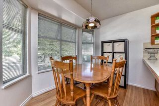 """Photo 9: 128 8060 121A Street in Surrey: Queen Mary Park Surrey Townhouse for sale in """"Hadley Green"""" : MLS®# R2100161"""
