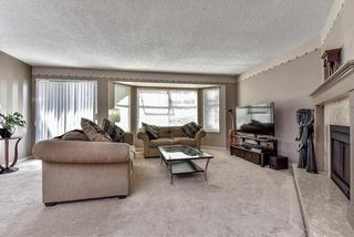 """Photo 2: 128 8060 121A Street in Surrey: Queen Mary Park Surrey Townhouse for sale in """"Hadley Green"""" : MLS®# R2100161"""