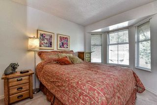 """Photo 14: 128 8060 121A Street in Surrey: Queen Mary Park Surrey Townhouse for sale in """"Hadley Green"""" : MLS®# R2100161"""